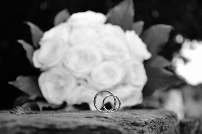 Hochzeitsfotograf Monschau Eifel