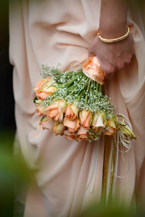 Hochzeitsfotograf Monschau Aachen