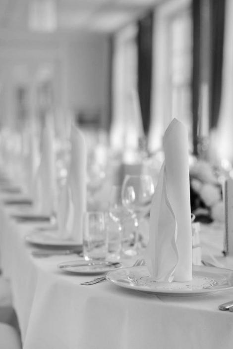 Hochzeitsfotograf Sankt Augustin Troisdorf
