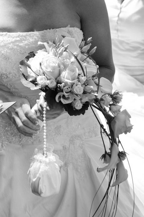 Hochzeitsfotograf Brühl Wesseling