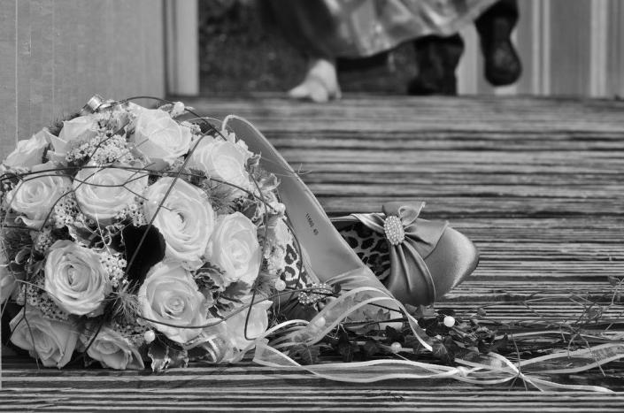 Hochzeit Bad Müntereifel Swisttal