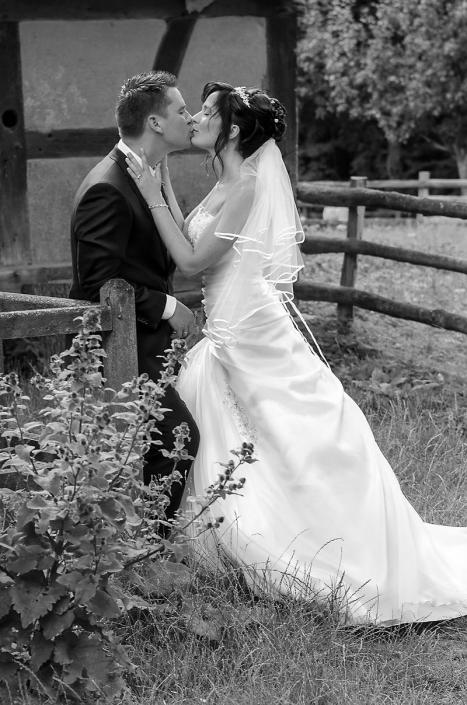 Mechernich Kommern Hochzeit