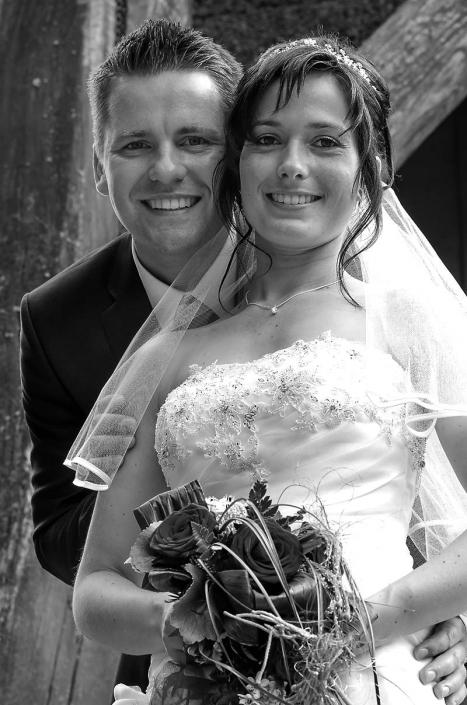 Hochzeitsfotos Paarfotos
