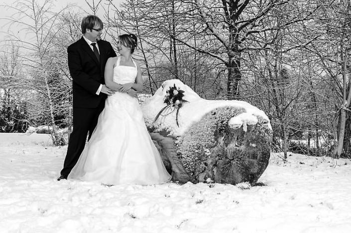 Location Hochzeitsfotografie