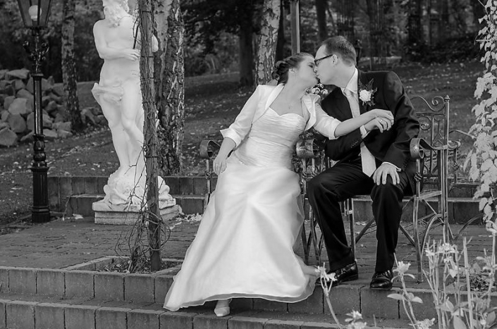 Hochzeitsfotograf NRW Rheinland-Pfalz