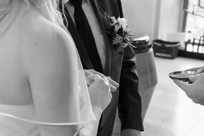 Hochzeit Rheinbach Euskirchen