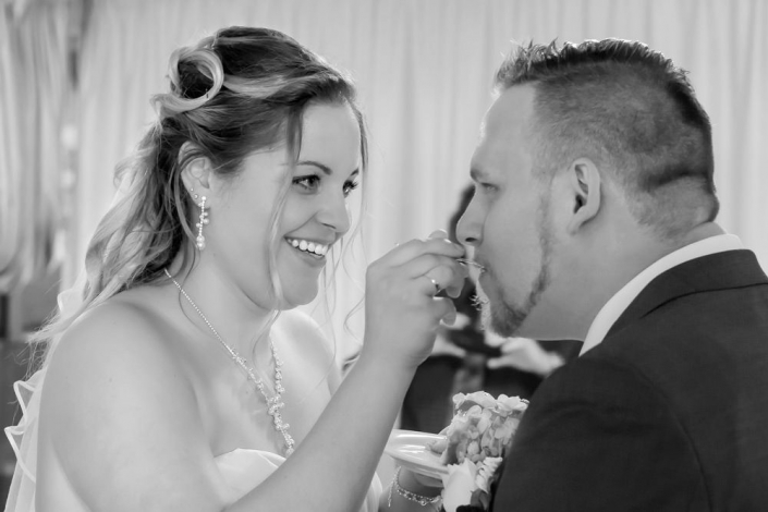 Hochzeitsbegleitung Fotograf