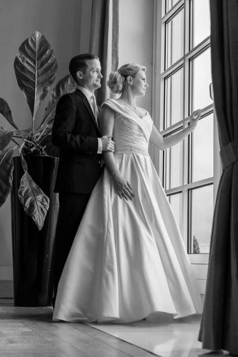 Hochzeitsfotograf 2019
