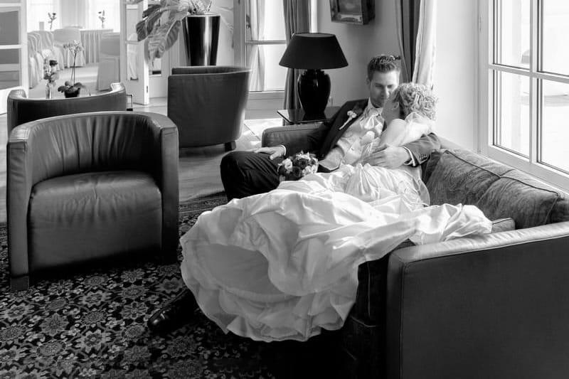 Hochzeitsfotografie Kall Gemünd Schleiden