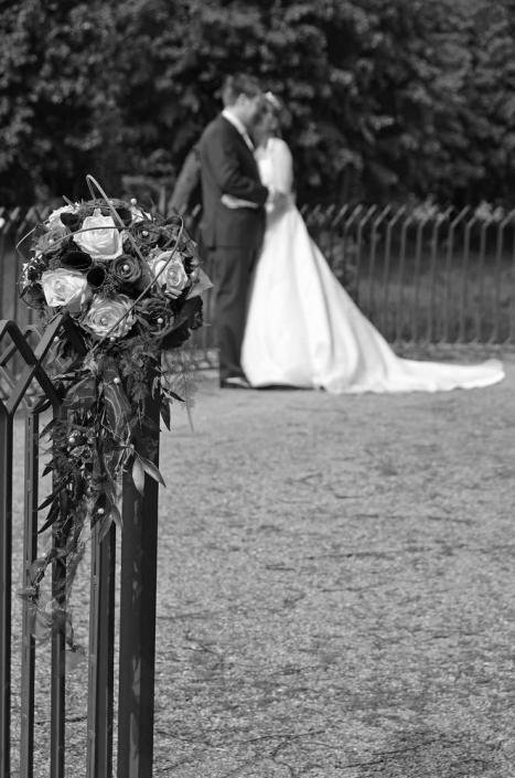 Hochzeitsfotografie Euskirchen Rheinbach