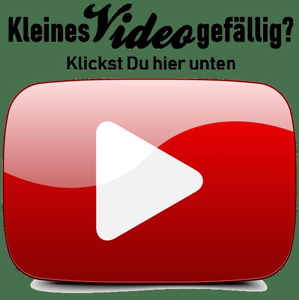 hochzeits video