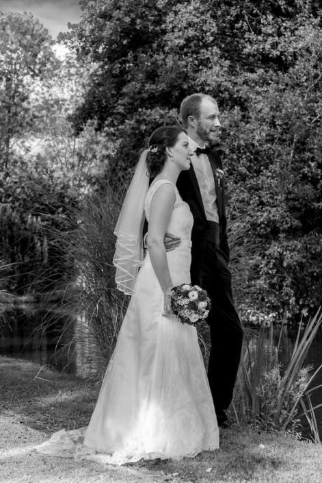 Eifel Nordeifel Hochzeiten