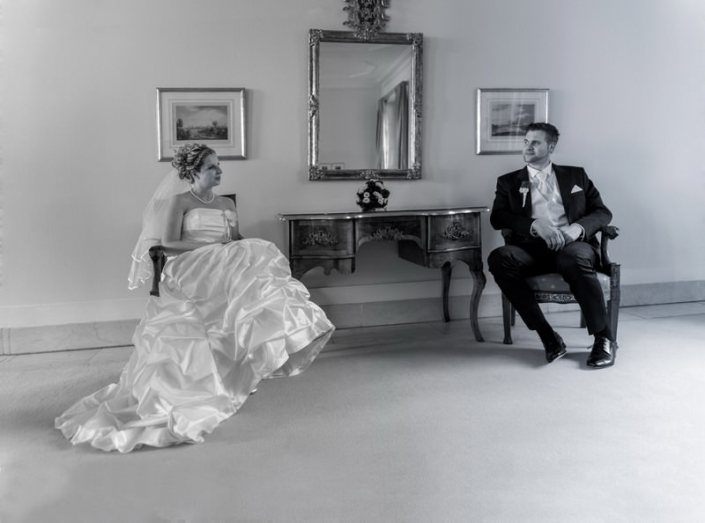 Hochzeitsfotos Eifel Euskirchen
