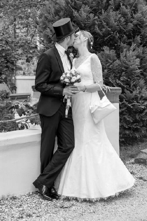 Tolle Hochzeitsbilder Euskirchen Rheinbach