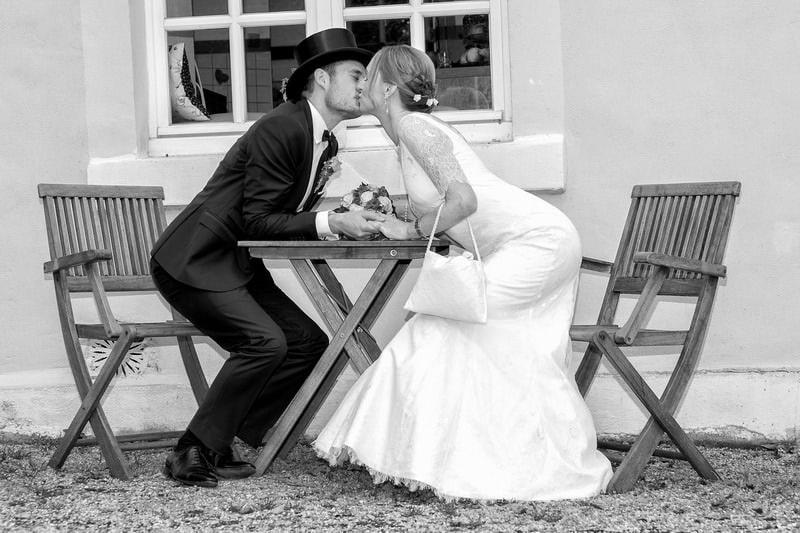 Hochzeitsbilder Euskirchen