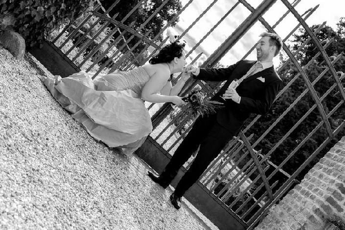 Fotografie Hochzeit vom Profi