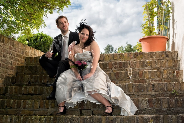 Hochzeitsmotive