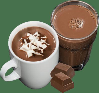 kakao marion