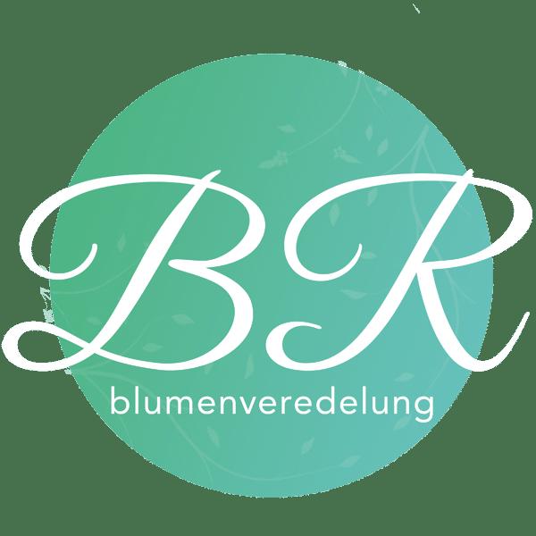 Blumenveredelung Brigitte Rehner