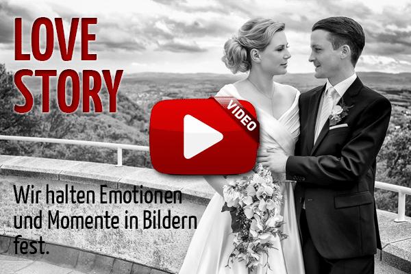 Fotograf Hochzeit Euskirchen Eifel