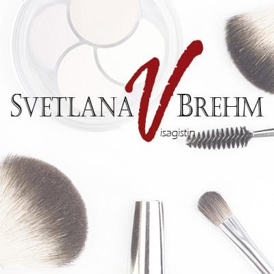 Svetlana Brehm
