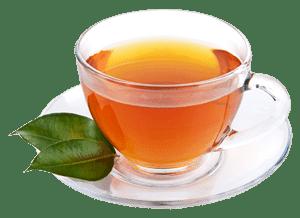 tea marion