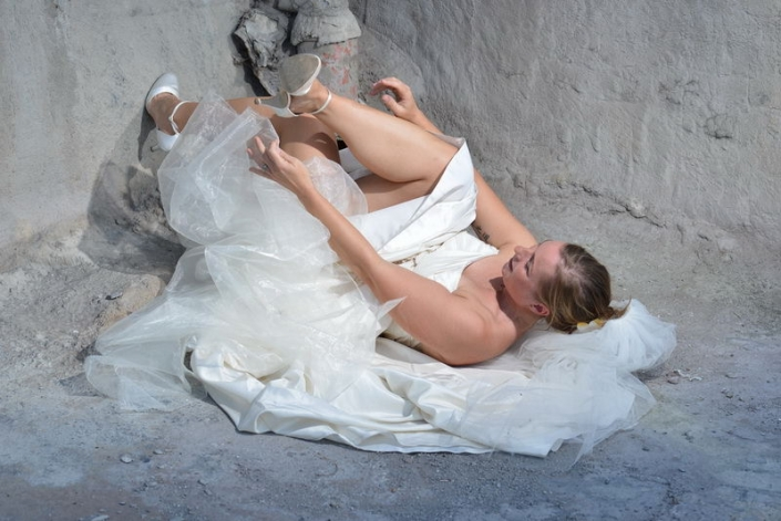 trash the dress 05