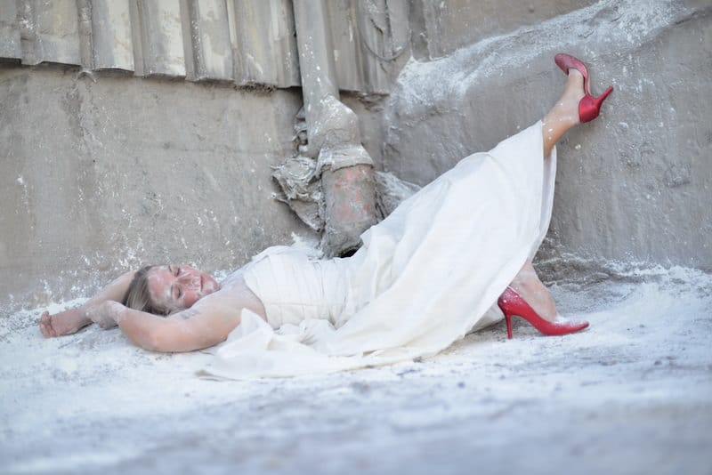 trash the dress 06