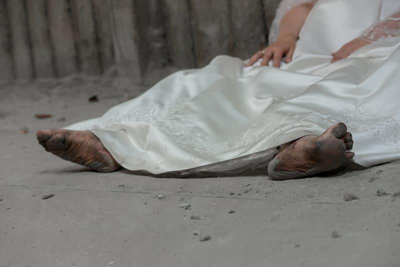 trash the dress 11