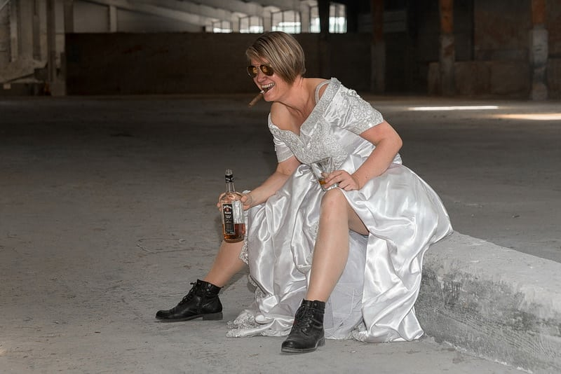 trash the dress 13