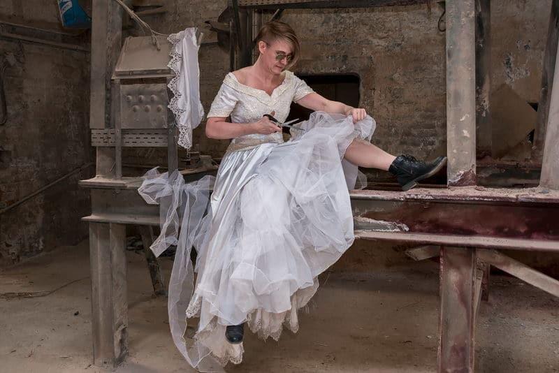 trash the dress 14